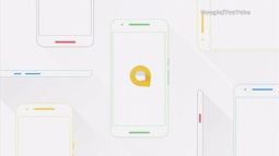 Google ramps up India strategy with 5 new products