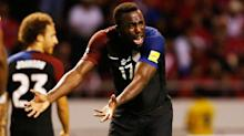 If the USMNT misses out on the World Cup, how big would the damage really be?