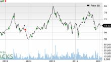 Welltower (HCN): Will it Post an Earnings Beat this Season?