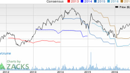 Crane Co.'s (CR) Shares Hit a New 52-Week High at $65.88