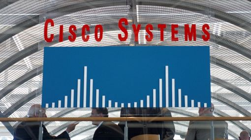 Cisco Systems Dividend Seen Safe Despite Renewed M&A Push