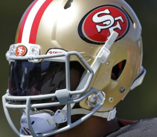 How big are consequences for 49ers if they cut Colin Kaepernick?