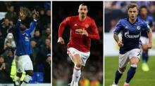 Hot Football Transfer Gossip: Chelsea 'to spend £70m on Morata or Lukaku', Ibrahimovic 'drops massive hint', Liverpool and Tottenham 'fight for cut-price Meyer'