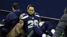 Seahawks safety Earl Thomas' season-ending injury changes the NFC playoff picture