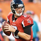 Falcons vs. Dolphins 2016 odds: Atlanta betting underdog but looking to remain undefeated