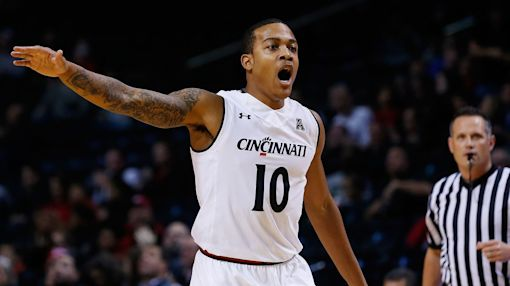 Cincinnati basketball will turn every game into a slow, ugly slugfest and win while doing it