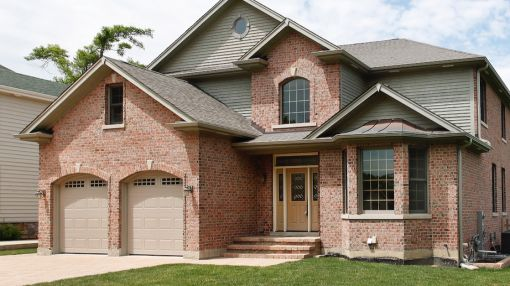 Are You Buying a Home And Short on Cash?