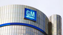 Is General Motors Company (GM) A Good Stock To Buy Right Now?