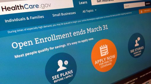 ObamaCare Is Overpaying Insurers, Government Auditor Says
