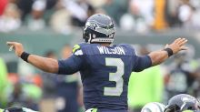 Week 7 Fantasy Lames: Russell Wilson is no longer a must play