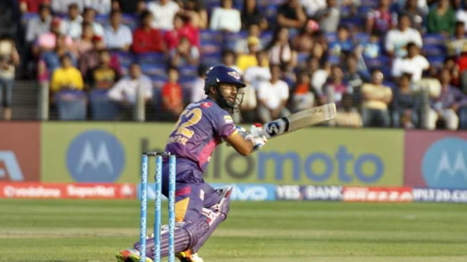 5 memorable moments from the RPS-RCB match that don't fade away