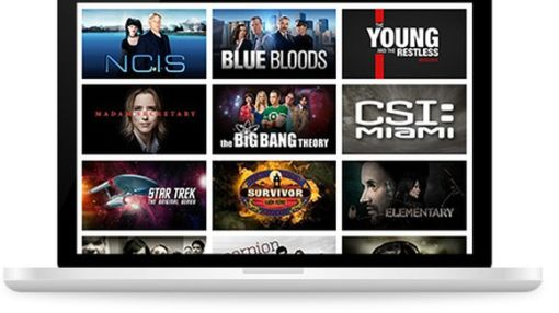 3 Things CBS Wants You to Know About Its Streaming Services