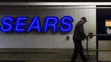 Everyone is missing a critical point about Sears' first quarter profit