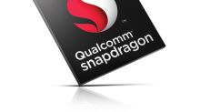 Qualcomm, Inc. Reportedly to Tap Taiwan Semiconductor Mfg. Co. Ltd. for Snapdragon 830